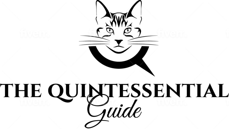 The Quintessential Guide